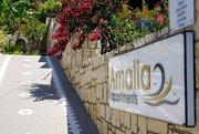 Pauschalreise Hotel Griechenland,     Kreta,     Amalia Apartments in Bali
