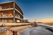 Pauschalreise Hotel     Südafrika - Kapstadt & Umgebung,     Sunstays Lagoon Beach Apartments in Kapstadt
