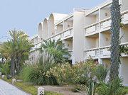 Pauschalreise Hotel Tunesien,     Oase Zarzis,     Zita Beach Resort in Zarzis