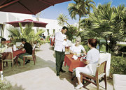 Pauschalreise Hotel Tunesien,     Djerba,     Yadis Djerba Golf Thalasso & Spa in Insel Djerba