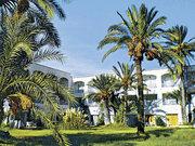 Pauschalreise Hotel Tunesien,     Oase Zarzis,     Zephir Hotel & Spa in Zarzis