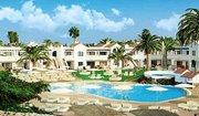 Pauschalreise Hotel Spanien,     Fuerteventura,     LABRANDA Corralejo Village in Corralejo