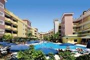 Pauschalreise Hotel Spanien,     Fuerteventura,     Costa Caleta in Caleta de Fuste