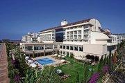 Pauschalreise Hotel Türkei,     Türkische Riviera,     Titan Select Hotel in Konakli