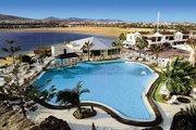 Pauschalreise Hotel Spanien,     Fuerteventura,     Barceló Castillo Royal Level in Caleta de Fuste