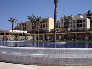 Pauschalreise Hotel Spanien,     Fuerteventura,     Playitas Hotel in Las Playitas