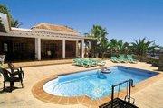Pauschalreise Hotel Spanien,     Fuerteventura,     VIP Villas in Caleta de Fuste