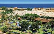 Pauschalreise Hotel Spanien,     Fuerteventura,     LABRANDA Golden Beach in Costa Calma
