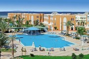 Pauschalreise Hotel Ägypten,     Hurghada & Safaga,     Sunrise Select Garden Beach Resort Hurghada in Hurghada