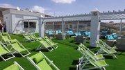 Pauschalreise Hotel Spanien,     Fuerteventura,     LABRANDA Cactus Garden in Solana Matorral