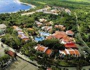 Ab in den Urlaub   Nordküste (Puerto Plata),     BlueBay Villas Doradas (3*) in Playa Dorada  in der Dominikanische Republik