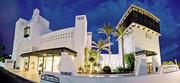 Pauschalreise Hotel Spanien,     Fuerteventura,     Club Jandía Princess in Playa de Esquinzo