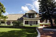 Pauschalreise Hotel Südafrika,     Südafrika - Kapstadt & Umgebung,     Whale Rock Lodge in Hermanus