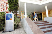 Pauschalreise Hotel Spanien,     Mallorca,     Pabisa Sofia in Playa de Palma