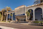Pauschalreise Hotel Spanien,     Fuerteventura,     Barceló Corralejo Bay - Adults only in Corralejo