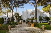 Pauschalreise Hotel Spanien,     Mallorca,     Los Tilos Aparthotel in Paguera