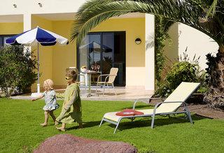 Pauschalreise Hotel Spanien,     Fuerteventura,     Playitas Aparthotel in Las Playitas
