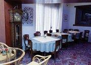 Pauschalreise Hotel Griechenland,     Kreta,     Krystal Hotel in Sitia