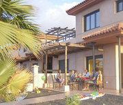 Pauschalreise Hotel Spanien,     Fuerteventura,     Pierre & Vacances Village Club Origo Mare in Lajares
