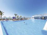 Pauschalreise Hotel Spanien,     Fuerteventura,     Allsun Hotel Barlovento in Costa Calma