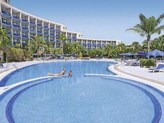Pauschalreise Hotel Spanien,     Fuerteventura,     Faro Jandia in Morro Jable