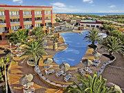 Pauschalreise Hotel Spanien,     Fuerteventura,     Hotel KN Matas Blancas in Costa Calma