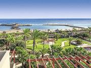 Pauschalreise Hotel Spanien,     Fuerteventura,     Elba Carlota Beach & Convention Resort in Caleta de Fuste