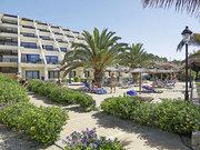 Pauschalreise Hotel Spanien,     Fuerteventura,     SBH Crystal Beach Hotel & Suites in Costa Calma