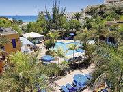 Pauschalreise Hotel Spanien,     Fuerteventura,     Relaxia Jandialuz in Morro Jable