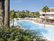 Pauschalreise Hotel Spanien,     Fuerteventura,     Fuentepark in Corralejo