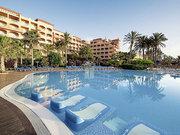 Pauschalreise Hotel Spanien,     Fuerteventura,     Elba Sara Beach & Golf Resort in Caleta de Fuste
