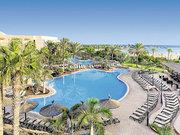 Pauschalreise Hotel Spanien,     Fuerteventura,     Barceló Fuerteventura Thalasso Spa in Caleta de Fuste