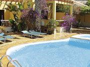 Pauschalreise Hotel Spanien,     Fuerteventura,     La Mirada in Jandia