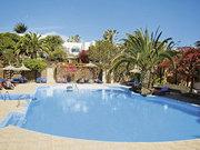 Pauschalreise Hotel Spanien,     Fuerteventura,     Marina Playa Suites in Playa de Esquinzo