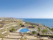 Pauschalreise Hotel Spanien,     Fuerteventura,     SBH Hotel Taro Beach in Costa Calma