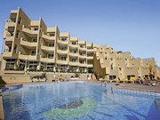 Pauschalreise Hotel Spanien,     Fuerteventura,     Morasol Apartments & Atlantico Aparthotel in Costa Calma