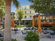 Pauschalreise Hotel Spanien,     Mallorca,     Miramar in Puerto de Sóller