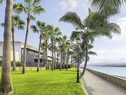 Pauschalreise Hotel Spanien,     Fuerteventura,     Barceló Castillo Beach Resort in Caleta de Fuste