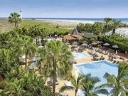 Pauschalreise Hotel Spanien,     Fuerteventura,     IFA Altamarena Hotel in Jandia