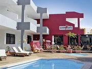 Pauschalreise Hotel Spanien,     Fuerteventura,     Ocean World in Morro Jable
