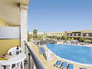Pauschalreise Hotel Spanien,     Fuerteventura,     Cotillo Beach in El Cotillo