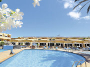 Pauschalreise Hotel Spanien,     Fuerteventura,     Arena Suite in Corralejo