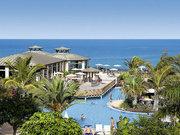 Pauschalreise Hotel Spanien,     Fuerteventura,     R2 Pájara Beach Hotel & Spa Wellness in Costa Calma