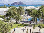 Pauschalreise Hotel Spanien,     Fuerteventura,     Suite Hotel Atlantis Fuerteventura Resort in Corralejo