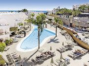 Pauschalreise Hotel Spanien,     Fuerteventura,     Sotavento Beach Club in Costa Calma