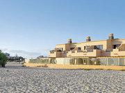 Pauschalreise Hotel Spanien,     Fuerteventura,     Cotillo Sunset in El Cotillo