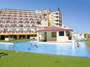 Pauschalreise Hotel Spanien,     Fuerteventura,     Palm Garden in Morro Jable