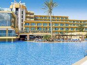 Pauschalreise Hotel Spanien,     Fuerteventura,     SBH Club Paraiso Playa in Playa de Esquinzo