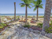 Pauschalreise Hotel Spanien,     Fuerteventura,     SBH Costa Calma Palace in Costa Calma