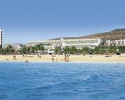 Pauschalreise Hotel Spanien,     Fuerteventura,     Alameda de Jandia in Jandia